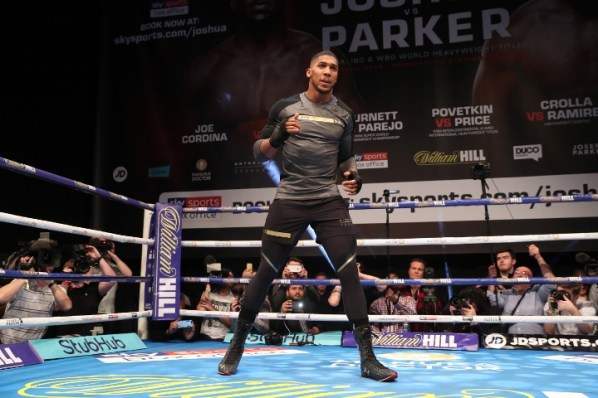 https://i1.wp.com/photo.boxingscene.com/uploads/anthony-joshua%20(15)_1.jpg?w=598&ssl=1