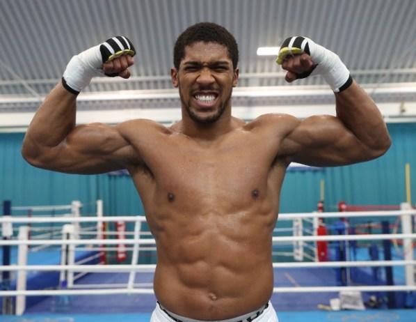 https://i1.wp.com/photo.boxingscene.com/uploads/anthony-joshua%20(23)_1.jpg?w=598&ssl=1