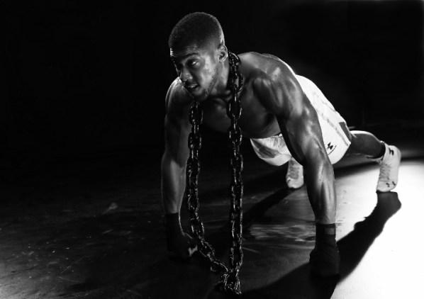 https://i1.wp.com/photo.boxingscene.com/uploads/anthony-joshua%20(6).jpg?w=598