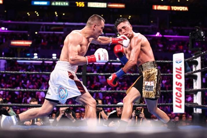 barrios-akhmedov-fight (4)