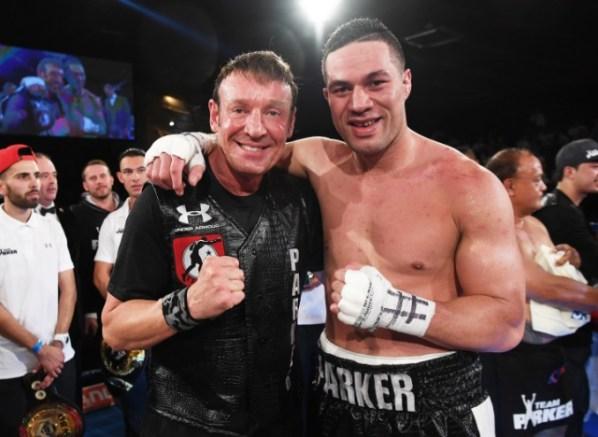 https://i1.wp.com/photo.boxingscene.com/uploads/barry-parker_1.jpg?w=598