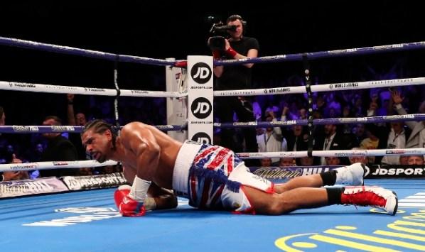 https://i1.wp.com/photo.boxingscene.com/uploads/bellew-haye-rematch%20(26).jpg?w=598&ssl=1