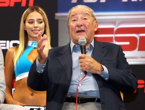 https://i1.wp.com/photo.boxingscene.com/uploads/bob-arum_8.jpg?w=598&ssl=1