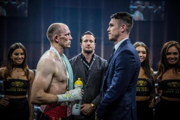 https://i1.wp.com/photo.boxingscene.com/uploads/braehmer-smith.jpg?w=598&ssl=1