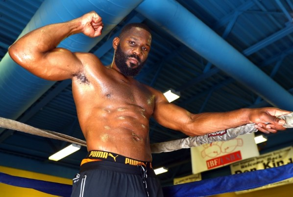 https://i1.wp.com/photo.boxingscene.com/uploads/bryant-jennings%20(4)_3.jpg?w=598&ssl=1
