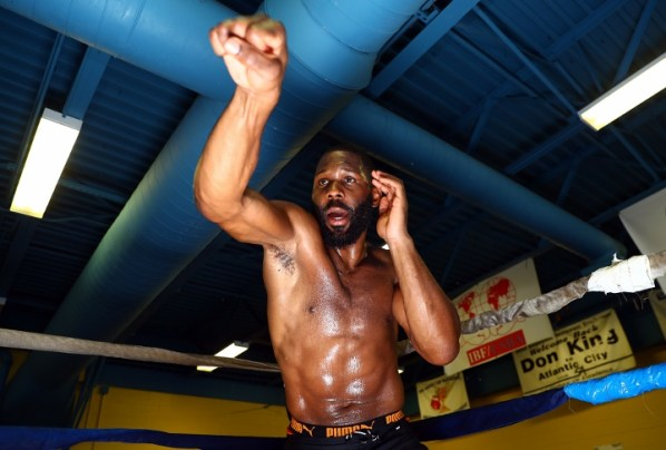 https://i1.wp.com/photo.boxingscene.com/uploads/bryant-jennings%20(5)_2.jpg?w=598&ssl=1