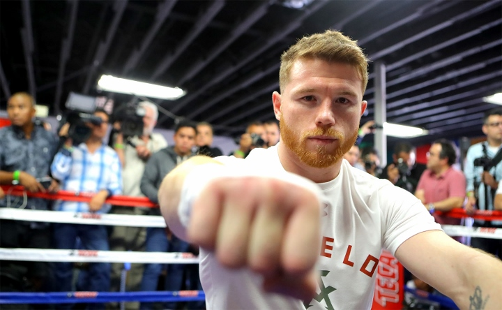 https://i1.wp.com/photo.boxingscene.com/uploads/canelo%20(12)_1.jpg?w=1060