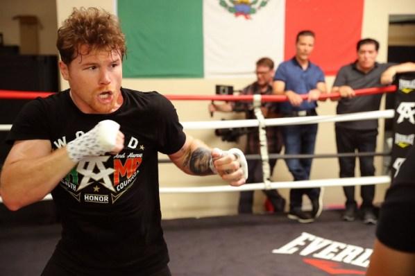 https://i1.wp.com/photo.boxingscene.com/uploads/canelo-alvarez%20(12)_5.jpg?w=598&ssl=1