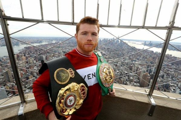 https://i1.wp.com/photo.boxingscene.com/uploads/canelo-alvarez%20(5)_15.jpg?w=598&ssl=1