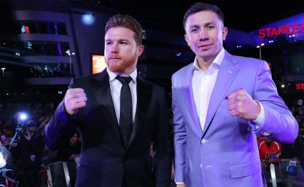 https://i1.wp.com/photo.boxingscene.com/uploads/canelo-golovkin%20(10).jpg?w=598&ssl=1