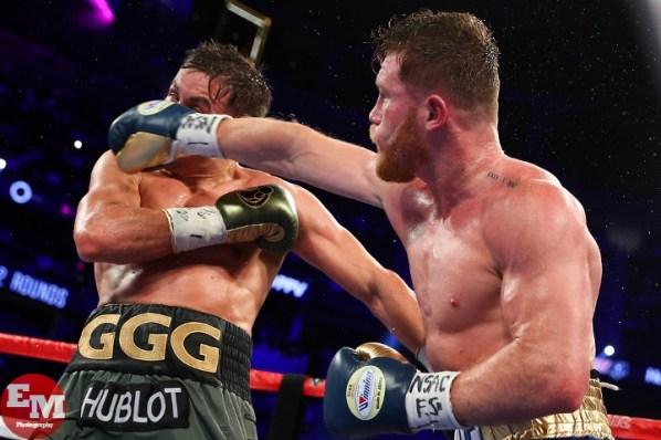 https://i1.wp.com/photo.boxingscene.com/uploads/canelo-golovkin-fight%20(1)_2.jpg?w=598