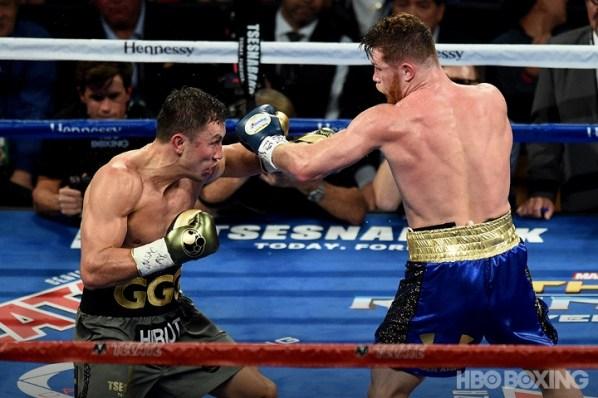 https://i1.wp.com/photo.boxingscene.com/uploads/canelo-golovkin-fight%20(8)_1.jpg?w=598&ssl=1