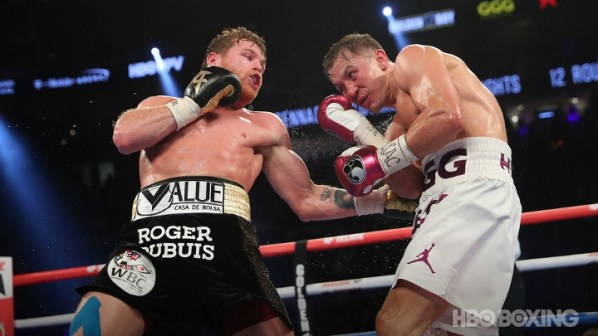 https://i1.wp.com/photo.boxingscene.com/uploads/canelo-golovkin-rematch%20(31).jpg?w=598&ssl=1