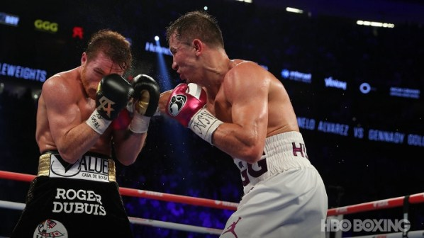 https://i1.wp.com/photo.boxingscene.com/uploads/canelo-golovkin-rematch%20(32).jpg?w=598&ssl=1