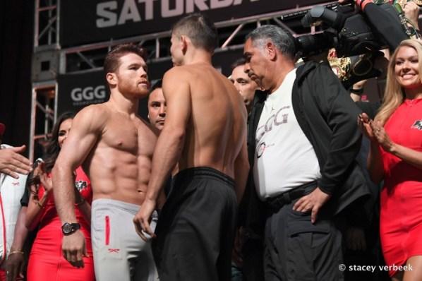 https://i1.wp.com/photo.boxingscene.com/uploads/canelo-golovkin-rematch-weights%20(16)_1.jpg?w=598&ssl=1