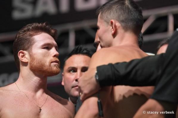 https://i1.wp.com/photo.boxingscene.com/uploads/canelo-golovkin-rematch-weights%20(3)_1.jpg?w=598&ssl=1
