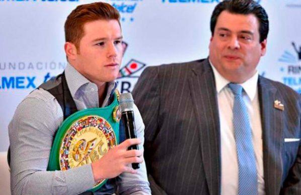 https://i1.wp.com/photo.boxingscene.com/uploads/canelo-sulaiman.jpg?w=598&ssl=1