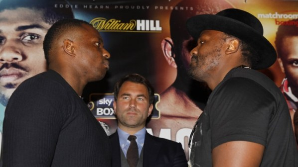 https://i1.wp.com/photo.boxingscene.com/uploads/chisora-whyte.jpg?w=598&ssl=1