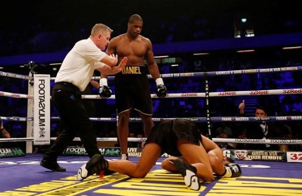 https://i1.wp.com/photo.boxingscene.com/uploads/daniel-dubois_1.jpg?w=598