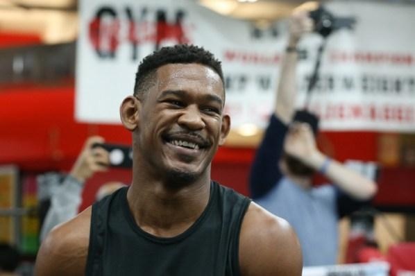 https://i1.wp.com/photo.boxingscene.com/uploads/daniel-jacobs%20(5)_2.jpg?w=598&ssl=1