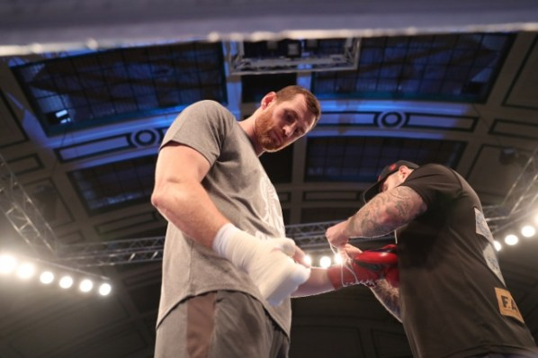 https://i1.wp.com/photo.boxingscene.com/uploads/david-price%20(1).jpg?w=598&ssl=1