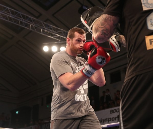 https://i1.wp.com/photo.boxingscene.com/uploads/david-price%20(3).jpg?w=598&ssl=1