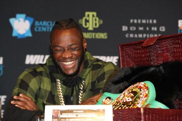 https://i1.wp.com/photo.boxingscene.com/uploads/deontay-wilder%20(5).jpg?w=598&ssl=1