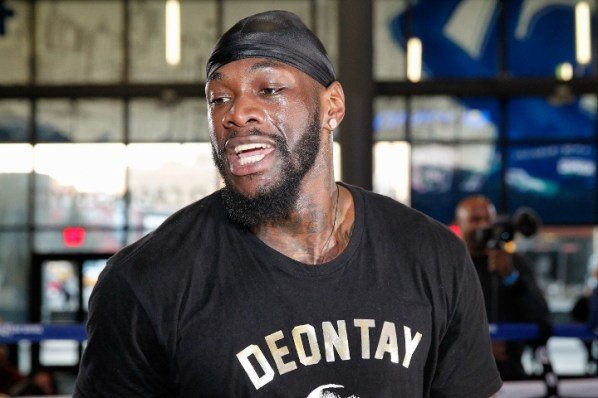 https://i1.wp.com/photo.boxingscene.com/uploads/deontay-wilder%20(8)_4.jpg?w=598&ssl=1