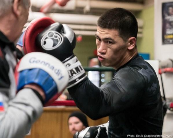 https://i1.wp.com/photo.boxingscene.com/uploads/dmitry-bivol%20(12)_1.jpg?w=598&ssl=1