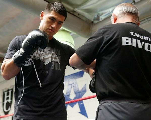 https://i1.wp.com/photo.boxingscene.com/uploads/dmitry-bivol%20(4)_5.jpg?w=598&ssl=1