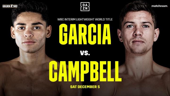 garcia-campbell_2020_10_08_171142