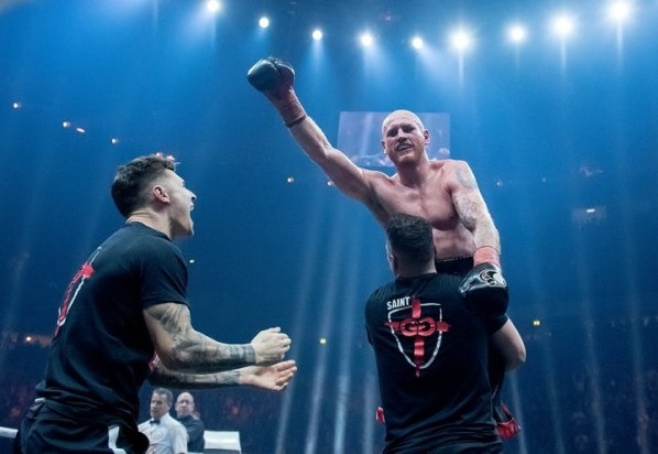 https://i1.wp.com/photo.boxingscene.com/uploads/george-groves_3.jpg?w=598
