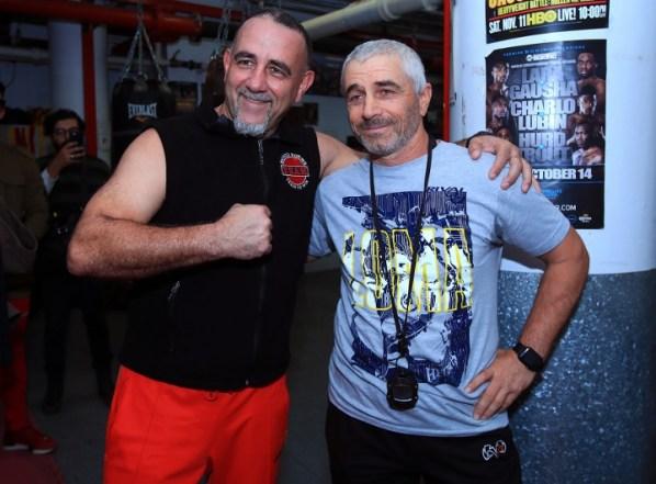 https://i1.wp.com/photo.boxingscene.com/uploads/guillermo-rigondeaux%20(1).jpg?w=598