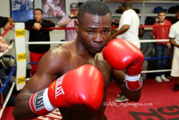 https://i1.wp.com/photo.boxingscene.com/uploads/guillermo-rigondeaux%20(3)_1.jpg?w=598