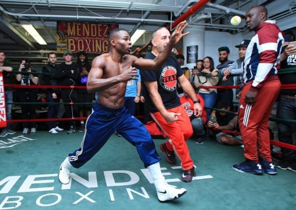 https://i1.wp.com/photo.boxingscene.com/uploads/guillermo-rigondeaux%20(4)_1.jpg?w=598
