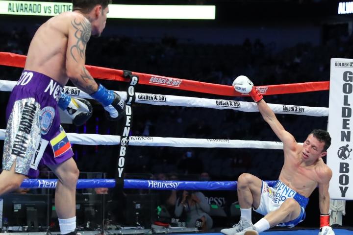 gutierrez-alvarado-rematch (236)