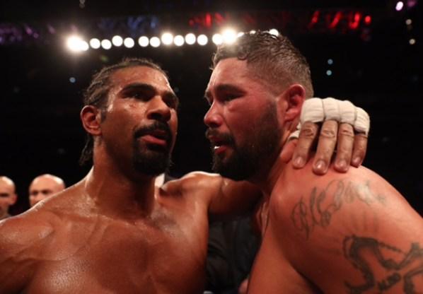 https://i1.wp.com/photo.boxingscene.com/uploads/haye-bellew-fight%20(13)_1.jpg?w=598&ssl=1