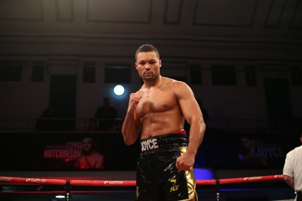 https://i1.wp.com/photo.boxingscene.com/uploads/joe-joyce%20(12).jpg?w=598&ssl=1