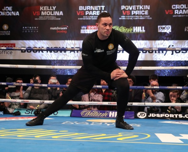 https://i1.wp.com/photo.boxingscene.com/uploads/joseph-parker%20(1).jpg?w=598&ssl=1