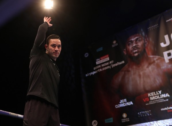 https://i1.wp.com/photo.boxingscene.com/uploads/joseph-parker%20(11).jpg?w=598&ssl=1
