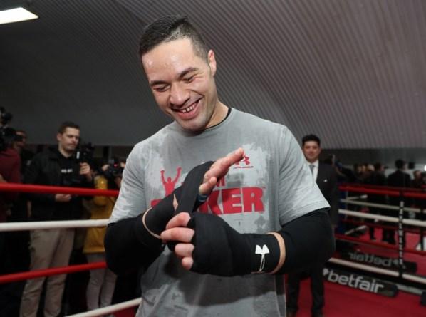 https://i1.wp.com/photo.boxingscene.com/uploads/joseph-parker%20(18).jpg?w=598&ssl=1