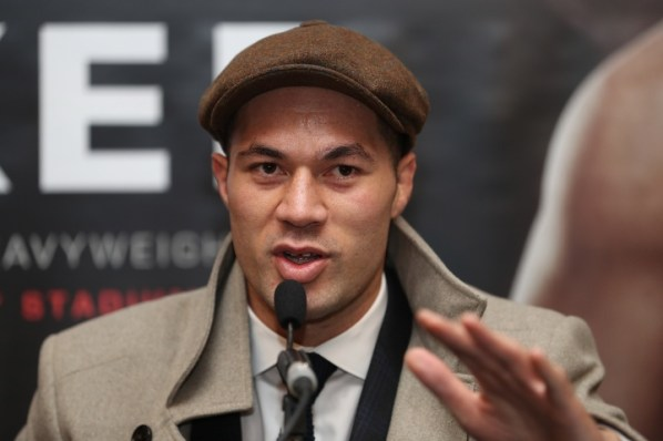https://i1.wp.com/photo.boxingscene.com/uploads/joseph-parker%20(3).jpg?w=598&ssl=1