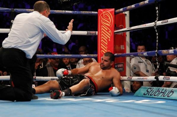 https://i1.wp.com/photo.boxingscene.com/uploads/joshua-molina-fight%20(12).jpg?w=598&ssl=1