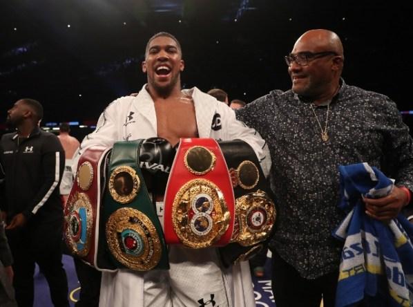 https://i1.wp.com/photo.boxingscene.com/uploads/joshua-parker-fight%20(31).jpg?w=598&ssl=1