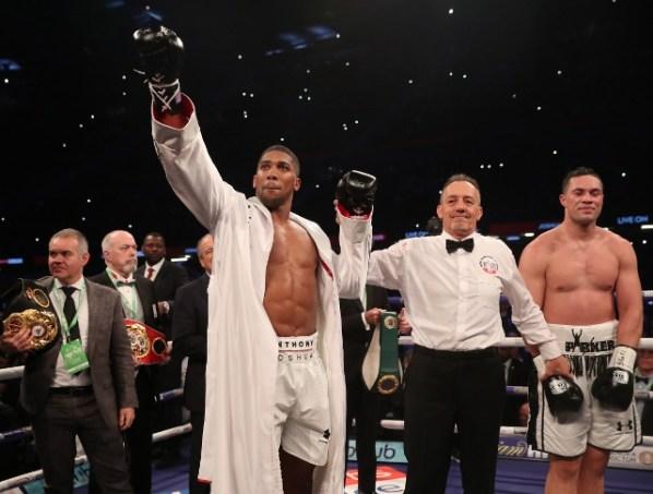 https://i1.wp.com/photo.boxingscene.com/uploads/joshua-parker-fight%20(32).jpg?w=598&ssl=1