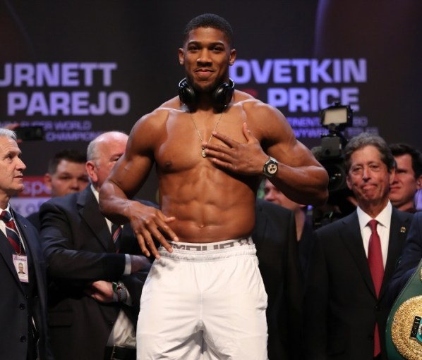 https://i1.wp.com/photo.boxingscene.com/uploads/joshua-parker-weights%20(32).jpg?w=598&ssl=1