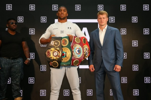 https://i1.wp.com/photo.boxingscene.com/uploads/joshua-povetkin%20(2).jpg?w=598&ssl=1