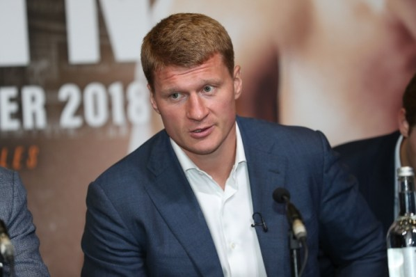 https://i1.wp.com/photo.boxingscene.com/uploads/joshua-povetkin%20(7)_1.jpg?w=598&ssl=1