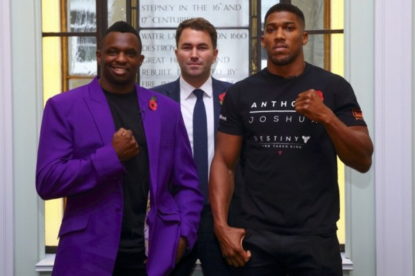 https://i1.wp.com/photo.boxingscene.com/uploads/joshua-whyte.jpg?w=598&ssl=1