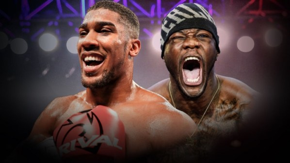 https://i1.wp.com/photo.boxingscene.com/uploads/joshua-wilder.jpg?w=598&ssl=1